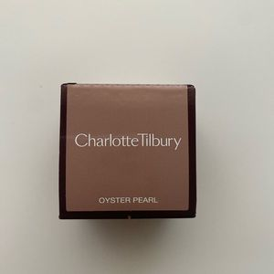 Charlotte Tilbury Eyes to Mesmerise Oyster Pearl